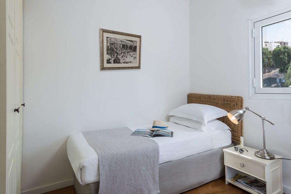 Dizengoff Suites, Tel Aviv Image 10