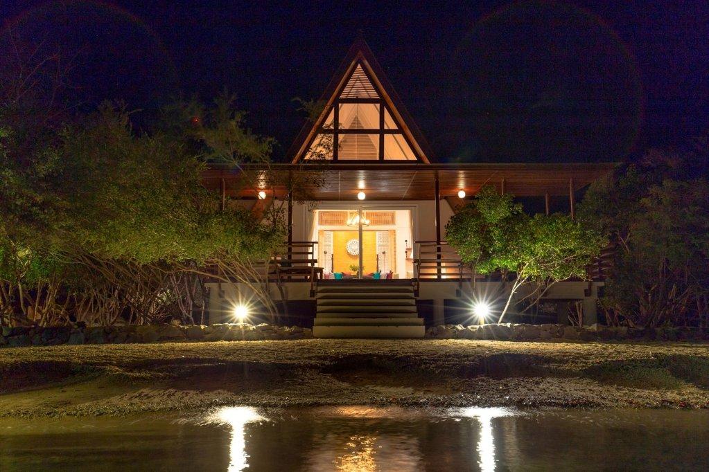 Plataran Menjangan Resort And Spa, Singaraja, Bali Image 3