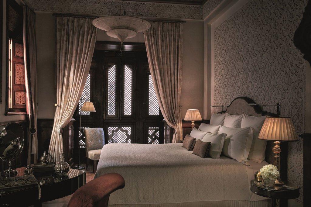 Royal Mansour Marrakech Image 10