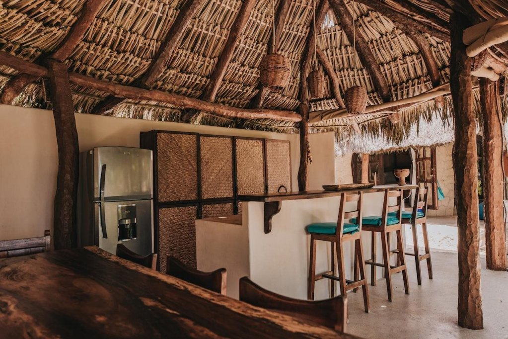 Papaya Playa Project, Tulum Image 24