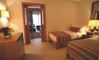 Movenpick Resort & Spa Tala Bay Aqaba Image 20