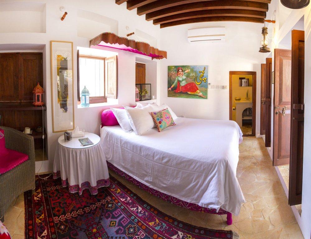 Xva Art Hotel Image 4