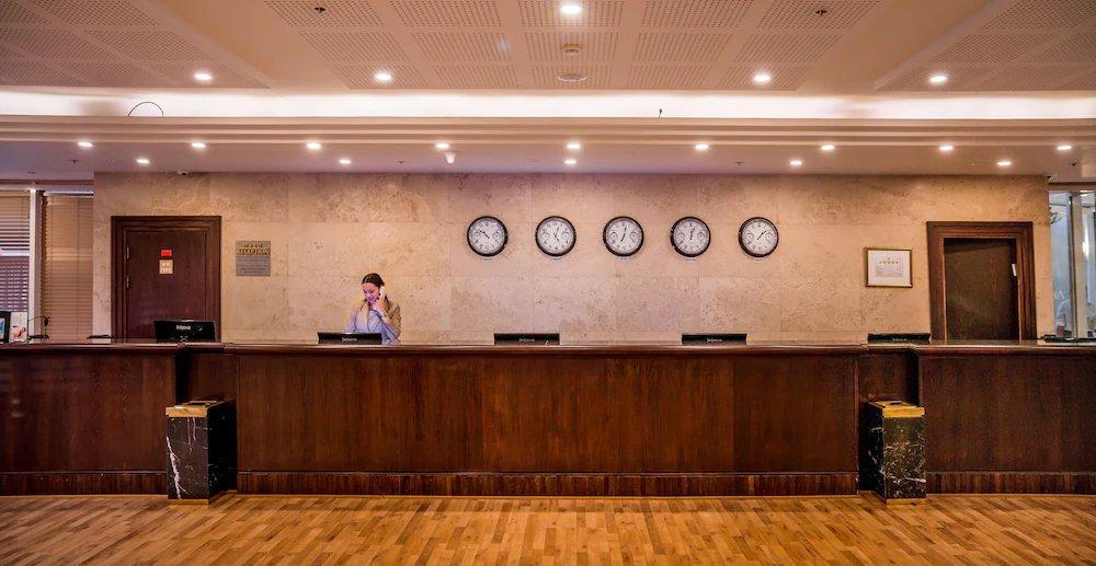Hotel Aria, Eilat Image 40
