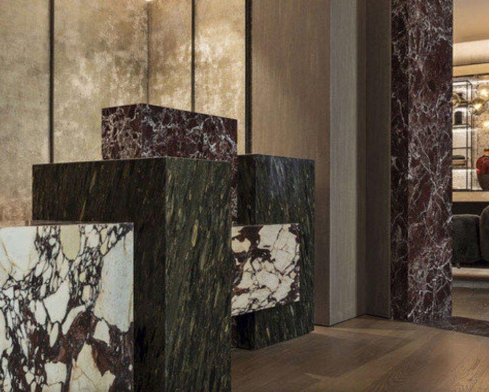 Fendi Private Suites, Rome Image 8