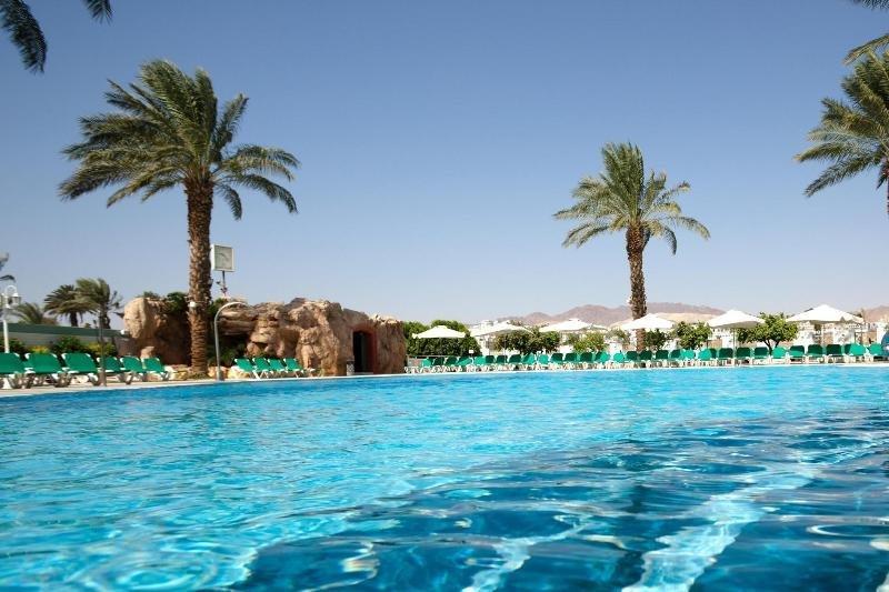 Dan Panorama Eilat Image 31