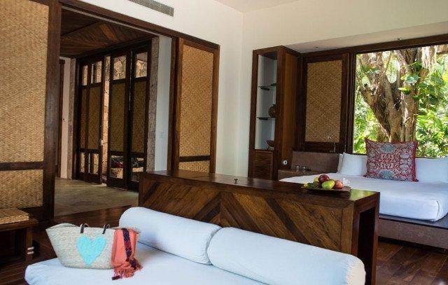 Imanta Resorts, Punta Mita Image 40