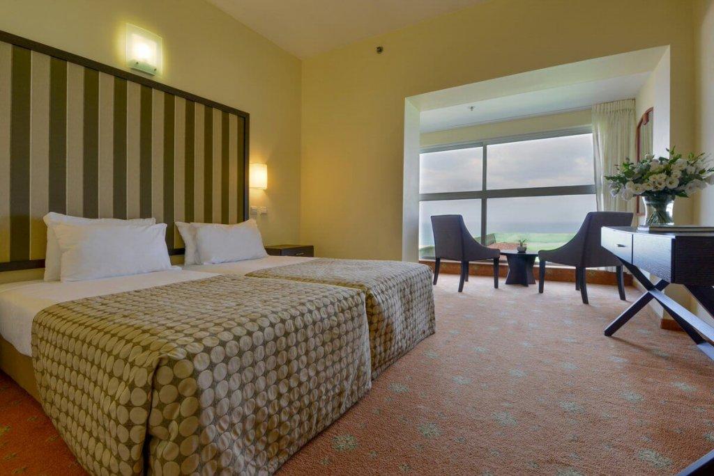 Sharon Hotel Herzliya Image 9