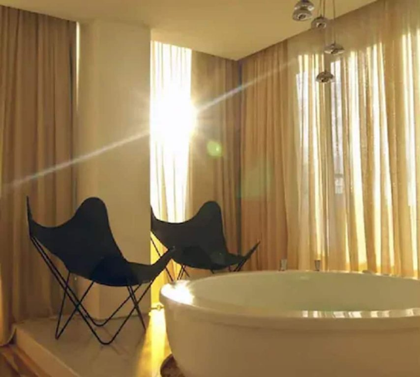 Be Playa Hotel, Playa Del Carmen Image 1