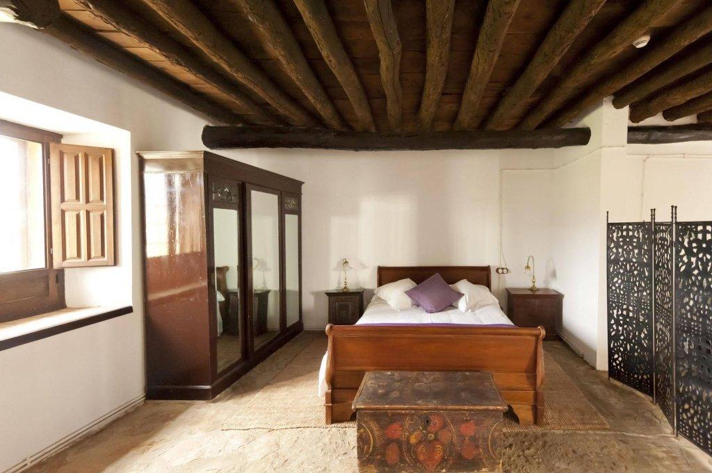 Hotel Cortijo Del Marqués, Iznalloz Image 3