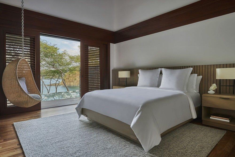 Four Seasons Resort Costa Rica At Peninsula Papaga, Guanacaste Image 0