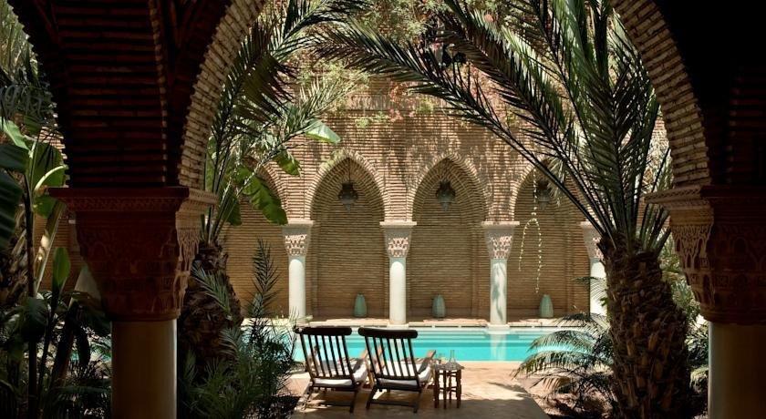 La Sultana Marrakech Image 15