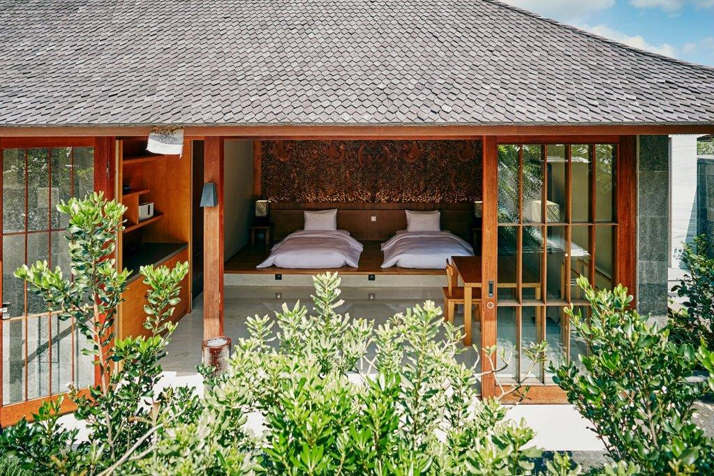 Hoshinoya Bali, Ubud Image 5