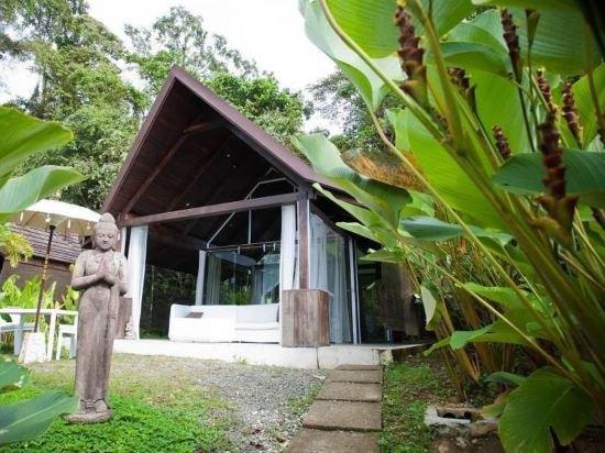 Oxygen Jungle Villas, Uvita Image 21