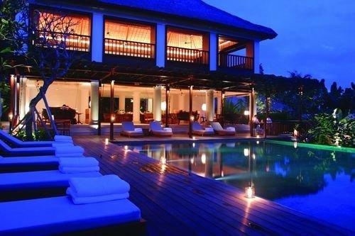Como Uma Ubud, Bali Image 5