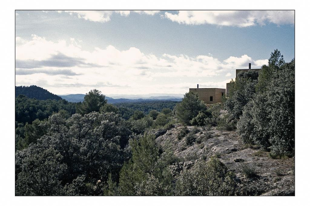 Consolacion, Teruel Image 29