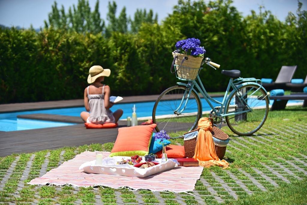 Solar Egas Moniz Charming House & Local Experiences, Penafiel Image 14