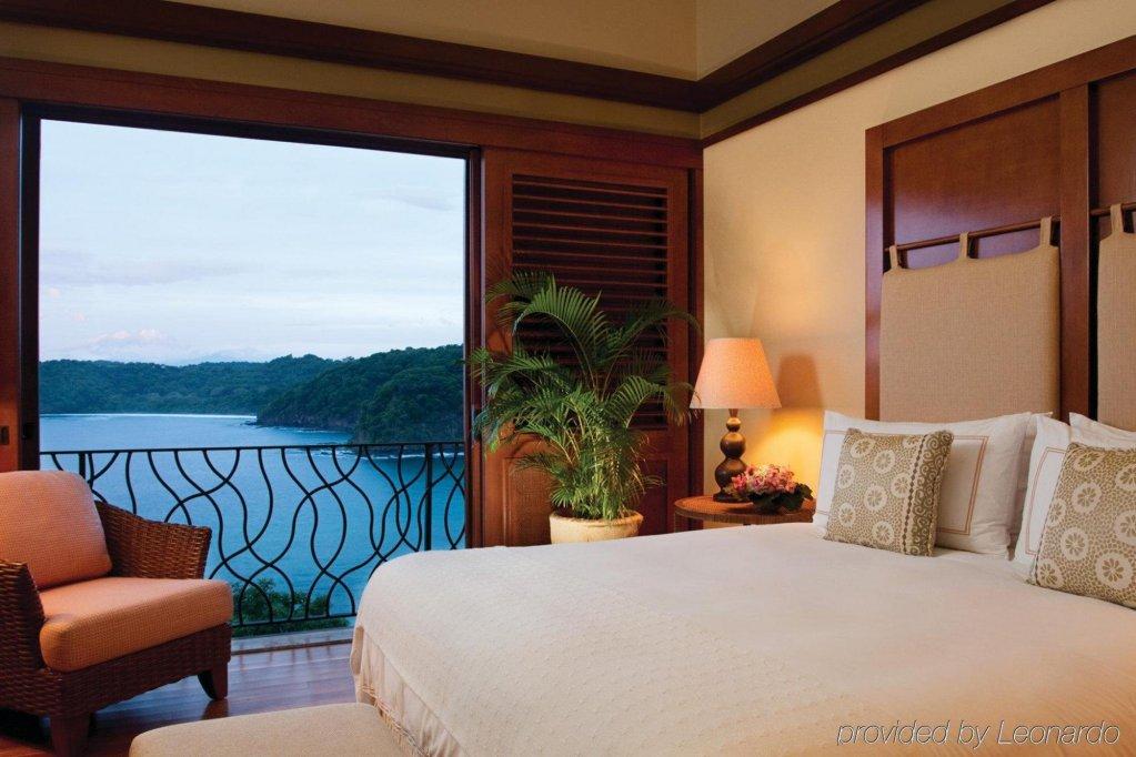 Four Seasons Resort Costa Rica At Peninsula Papaga, Guanacaste Image 21