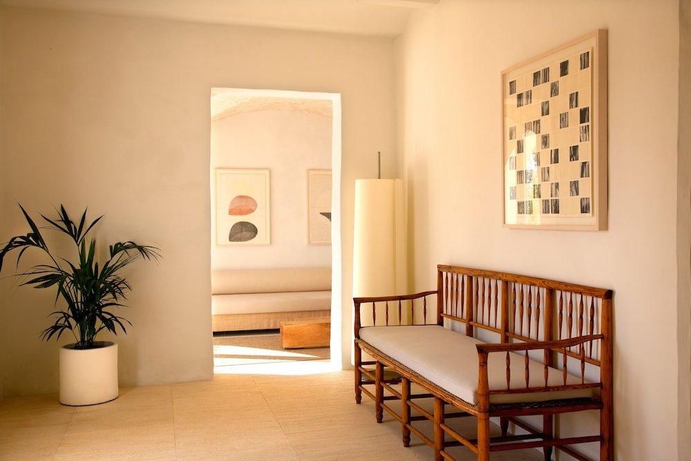 Hotel Torralbenc, Cala En Porter, Menorca Image 6
