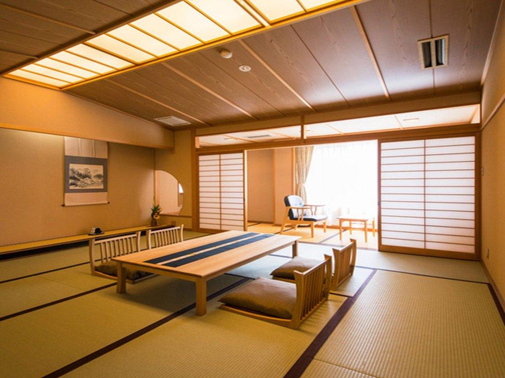 Kifu No Sato, Okayama Image 35