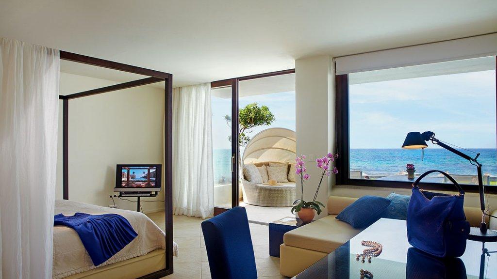 Amirandes Grecotel Exclusive Resort, Heraklion, Crete Image 3