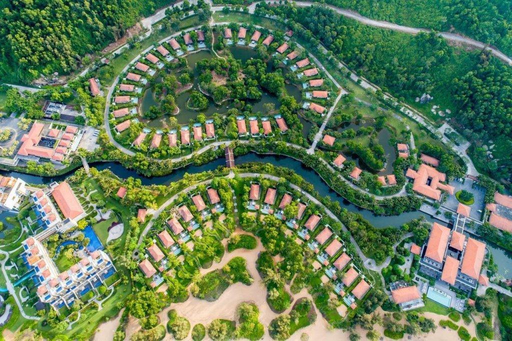 Banyan Tree Lang Co, Hue Image 40