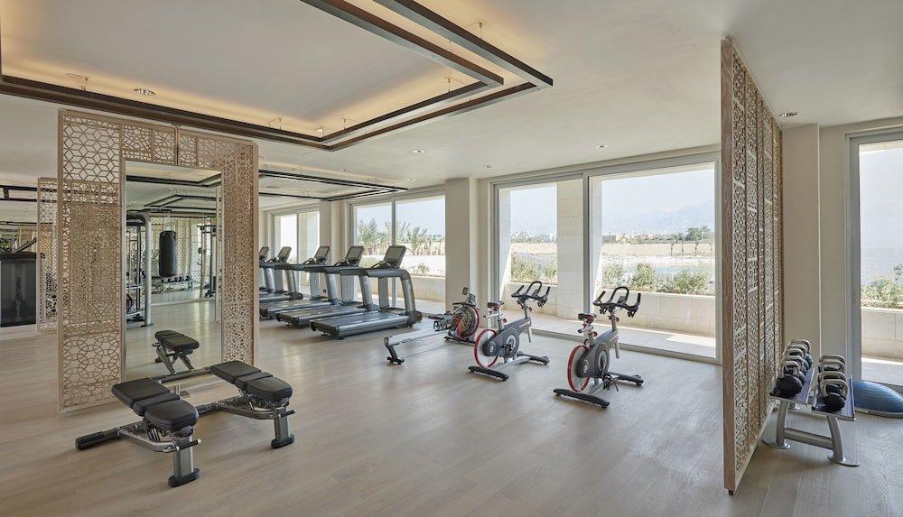Hyatt Regency Aqaba Ayla Resort Image 10