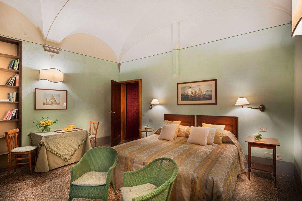 Hotel Palazzo Guadagni, Florence Image 9