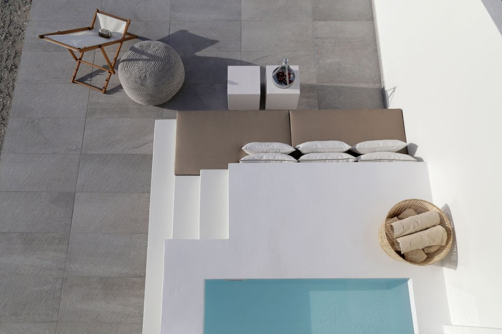 Vino Houses, Santorini Image 5