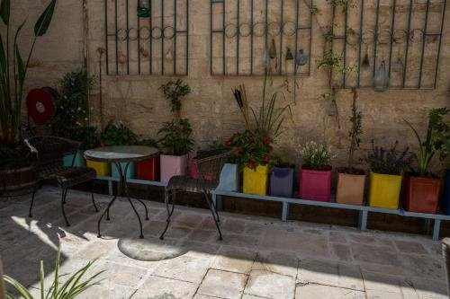 Michel House, Nazareth Image 19