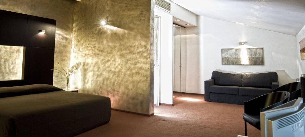 Delle Arti Design, Cremona Image 6