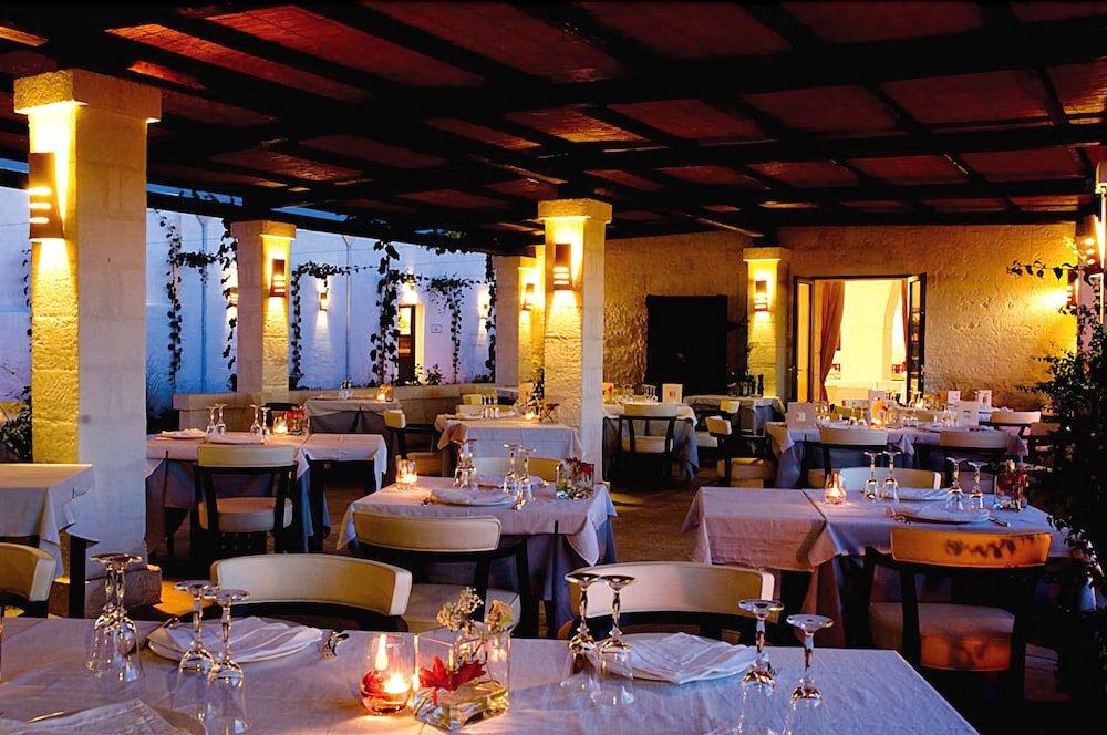 Rocco Forte Masseria Torre Maizza, Puglia Image 7