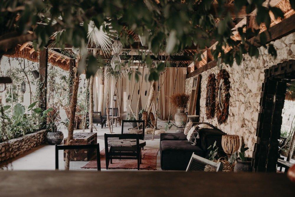 Hotel Bardo, Tulum Image 22