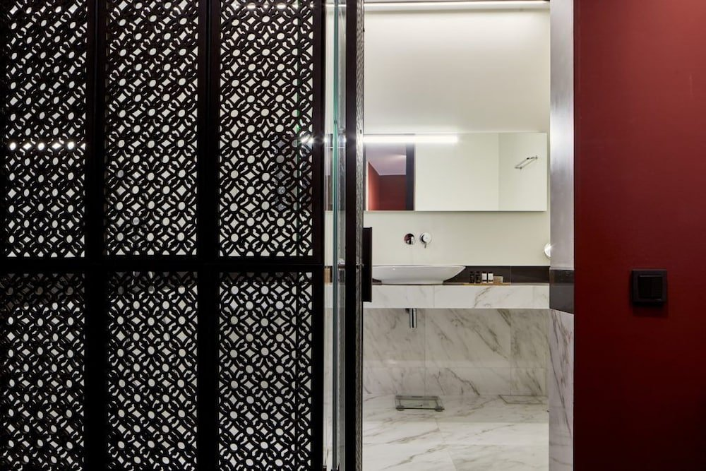 The Zillers Athens Boutique Hotel Image 14