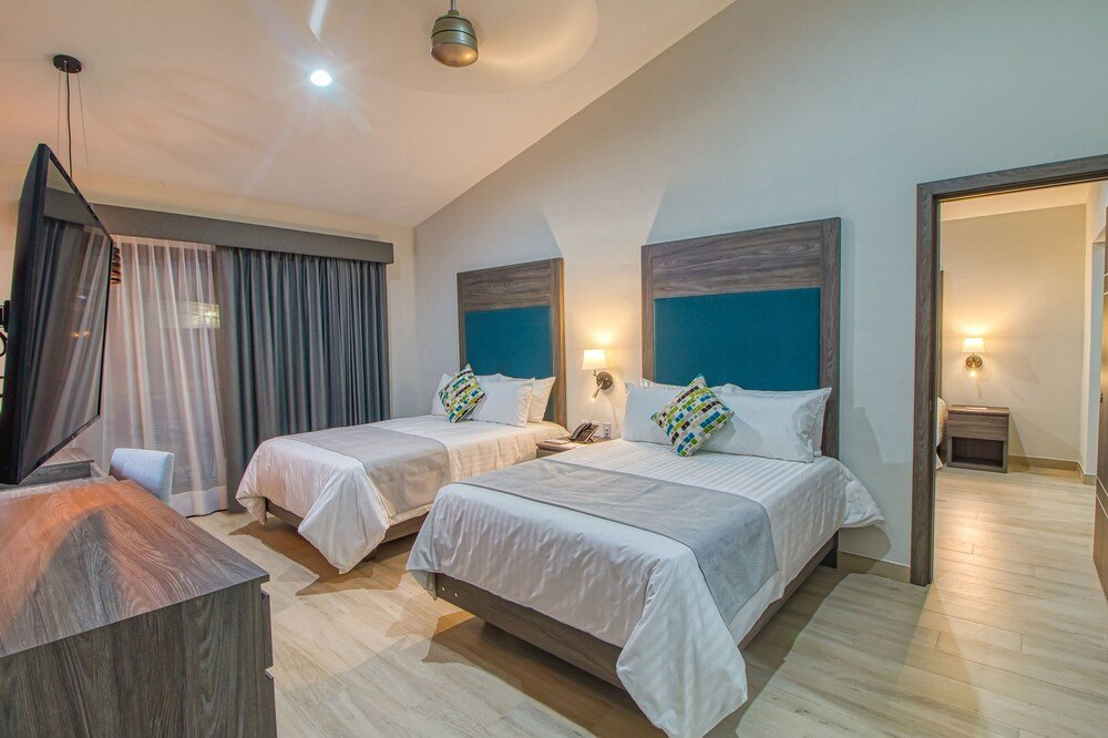 Hotel Casa Nicole, Puerto Vallarta Image 15