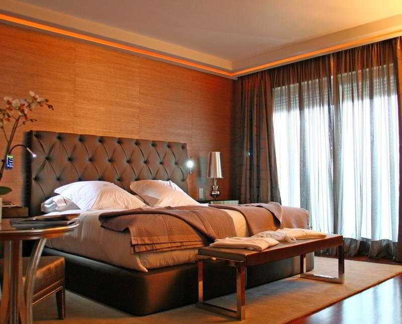 Gran Hotel Nagari Boutique & Spa, Vigo Image 4