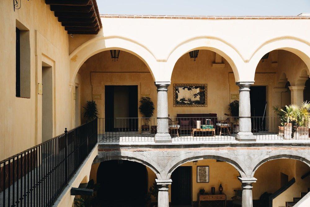 Casa Maria Paz Hotel Boutique Image 13