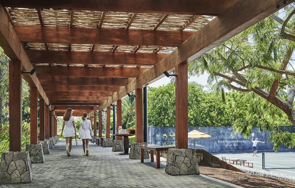 Four Seasons Resort Costa Rica At Peninsula Papaga, Guanacaste Image 36