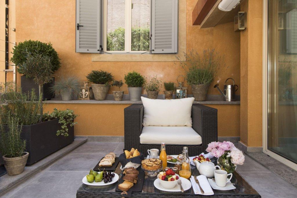 Hotel De' Ricci, Rome Image 5
