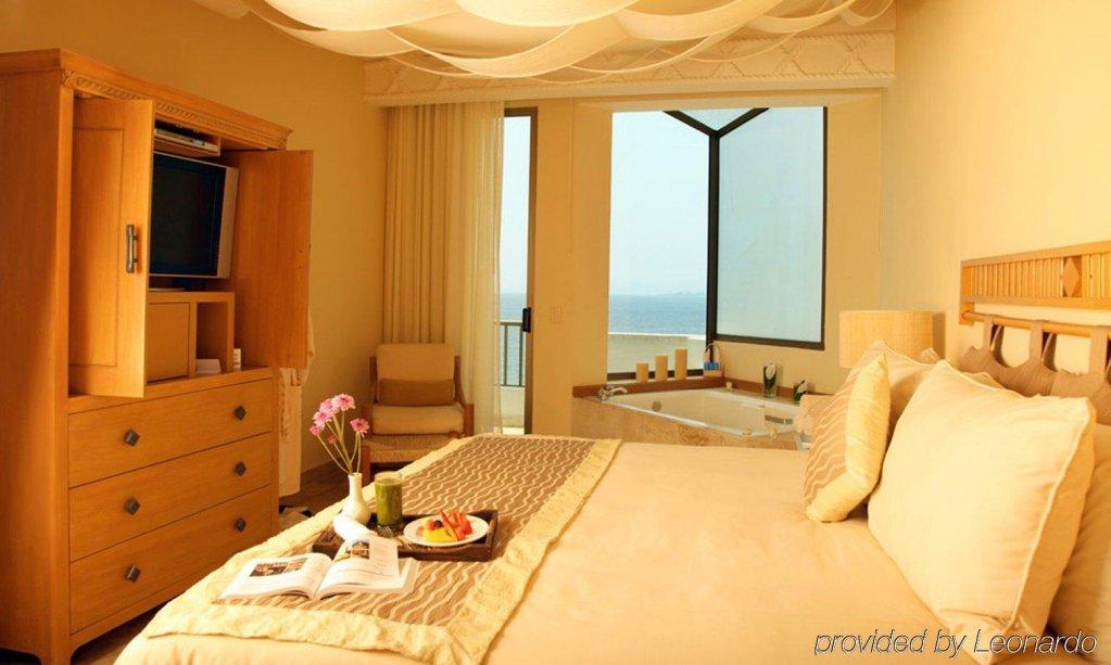 Villa Premiere Boutique Hotel & Romantic Getaway, Puerto Vallarta Image 40