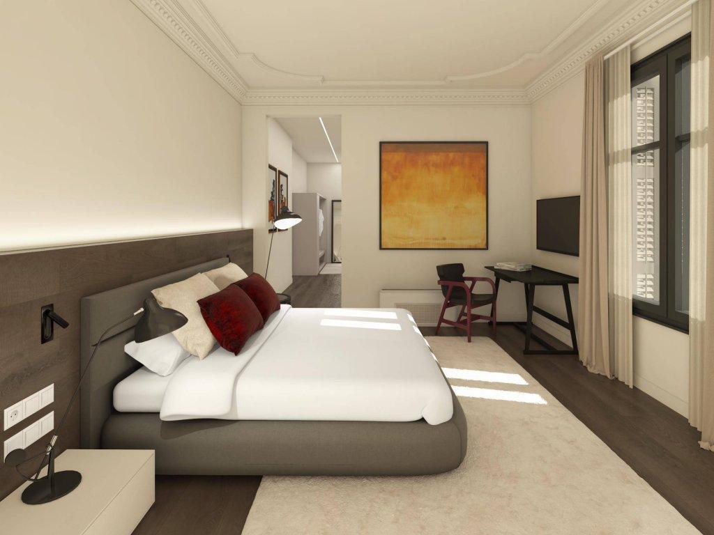 Casagrand Luxury Suites, Barcelona Image 5