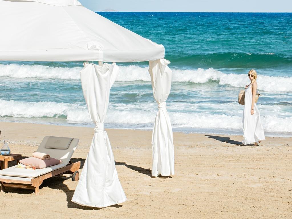 Amirandes Grecotel Exclusive Resort, Heraklion, Crete Image 28