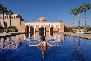 The Oberoi Marrakech Image 14