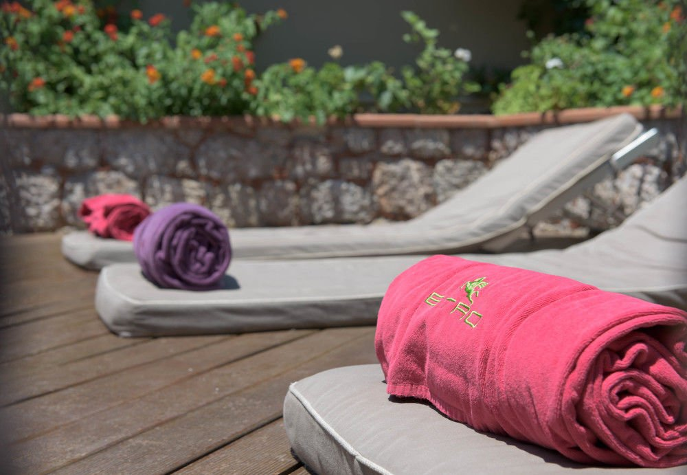 Hotel Villa Ducale, Taormina Image 37