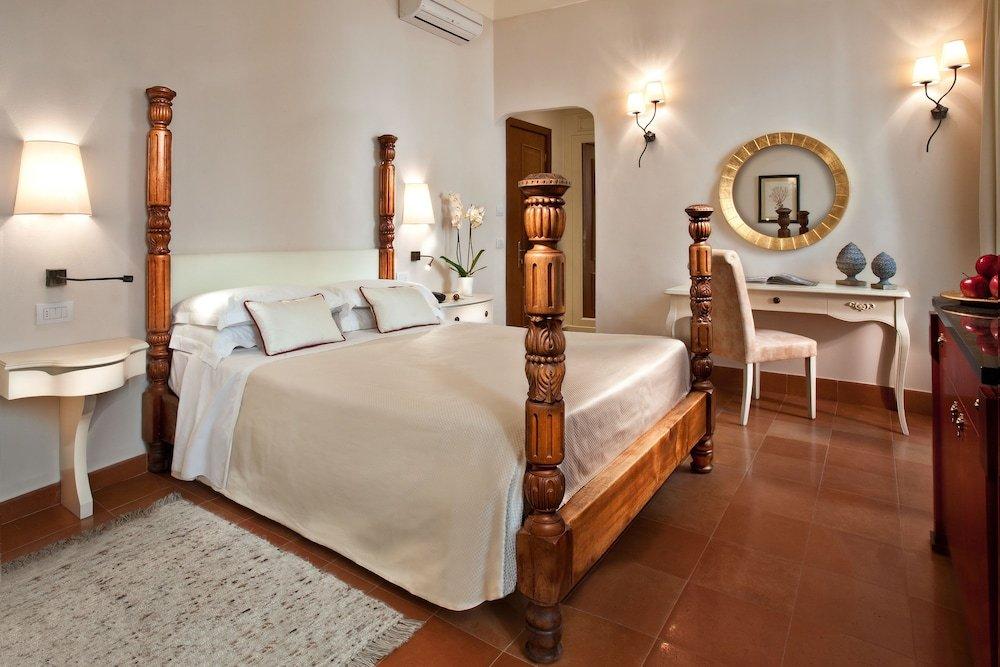 Hotel Villa Belvedere, Taormina Image 5