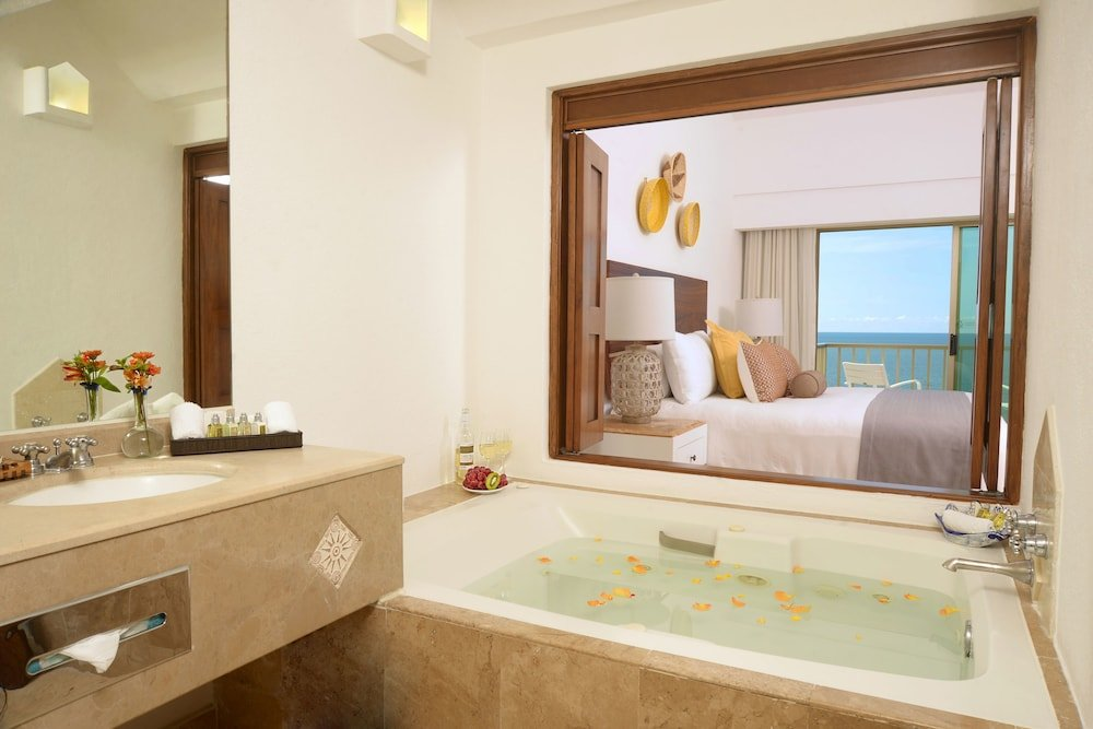 Villa Premiere Boutique Hotel & Romantic Getaway, Puerto Vallarta Image 42
