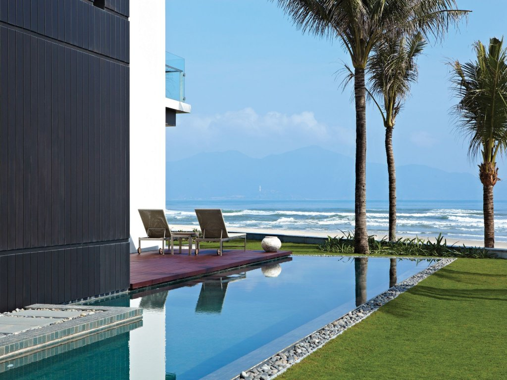 Hyatt Regency Danang Resort And Spa Image 3
