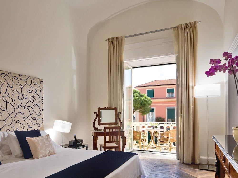 Grand Hotel Excelsior Vittoria, Sorrento Image 40