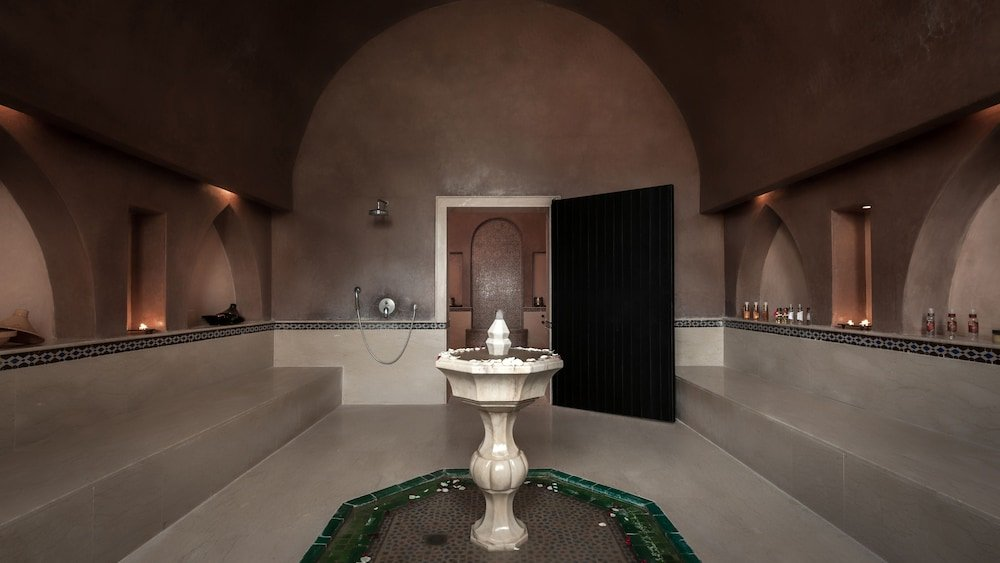 Tikida Golf Palace - Relais & Chateaux, Agadir Image 41