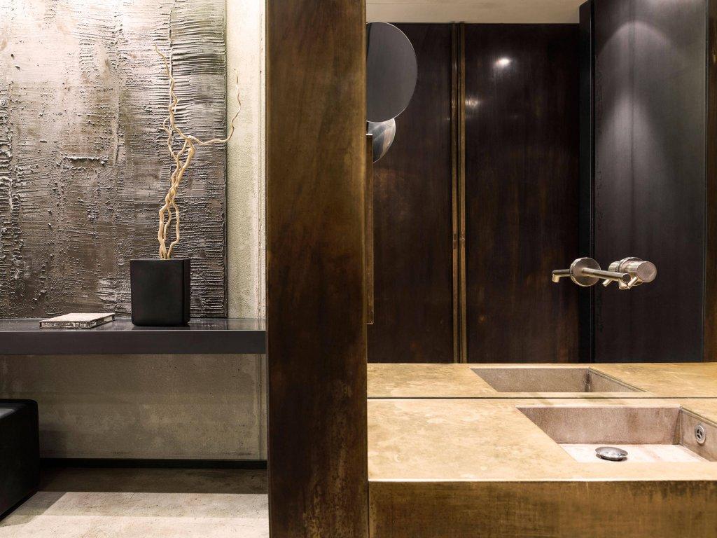 Straf Hotel&bar, Milan Image 7