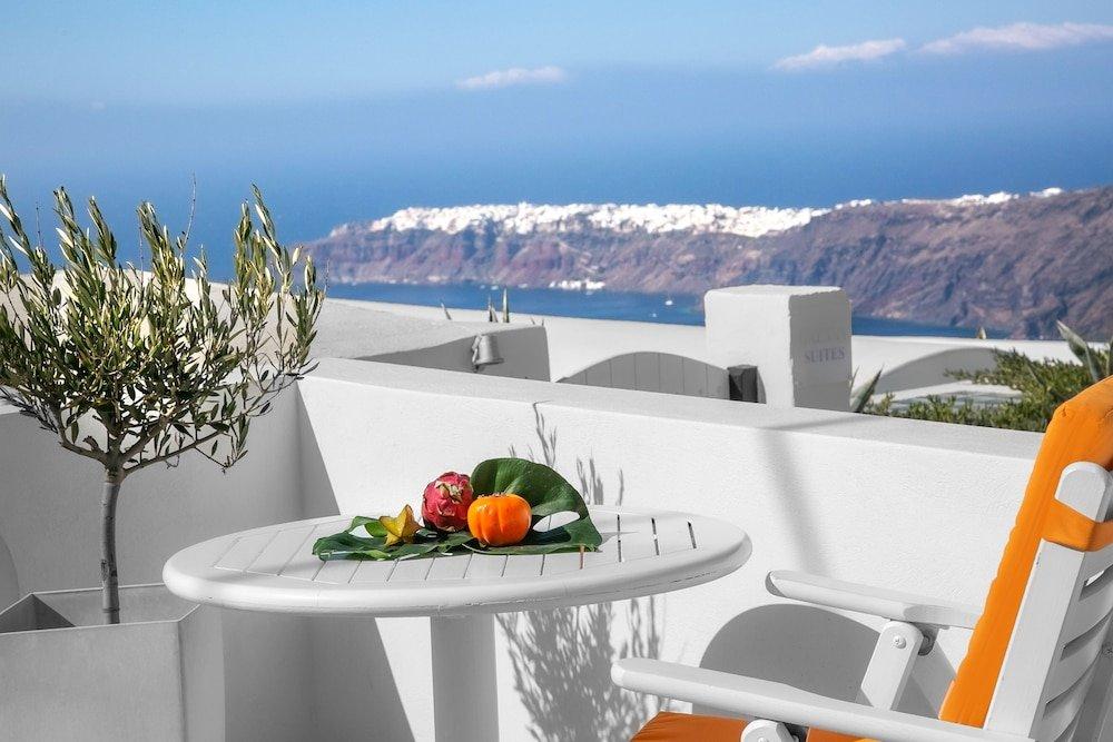Abelonas Retreat, Santorini Image 26